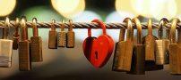 قفل عشق چیست | با قفل ها و پل های معروف عشق آشنا شوید
