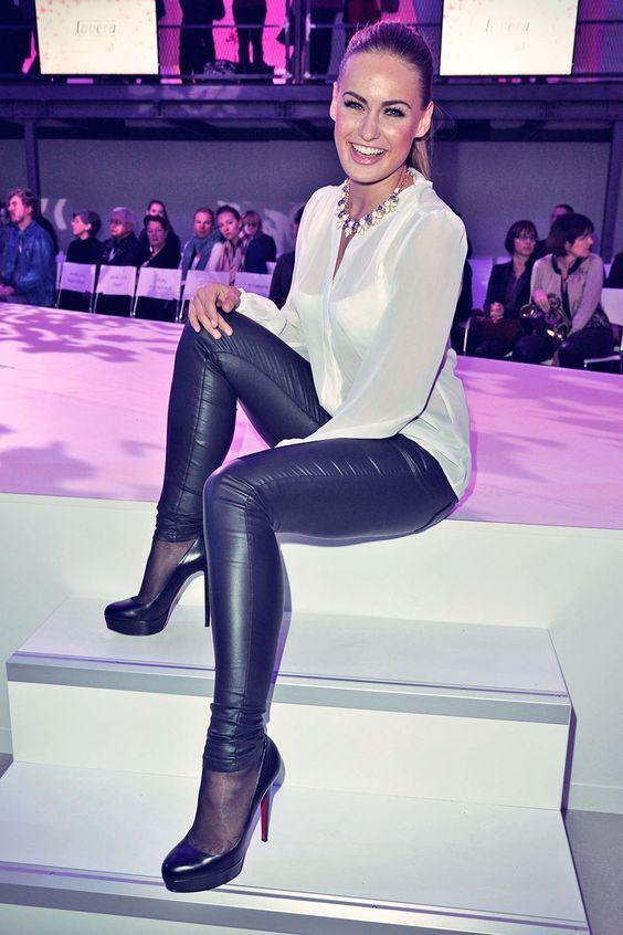 مدل لگ زنانه 98 | انواع لگ 2019 زنانه رسمی و اسپرت + راهنمای خرید
