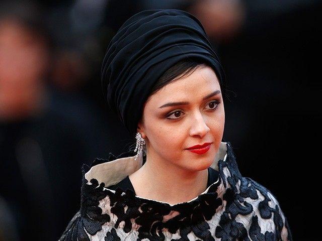 عکس های زیباترین زنان جهان در سال 2019 به انتخاب و رای مردم