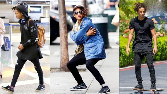 زوج های معروفی که همیشه ست می پوشند | اخبار سلبریتی ها همراه با عکس