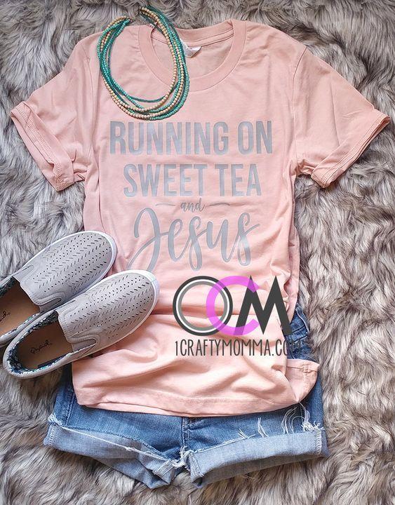 مدل تیشرت 2021 دخترانه 1400 + راهنمای خرید تی شرت و ست کردن tshirt