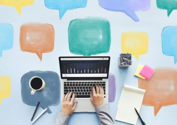 ترفندهای افزایش مخاطب در شبکه های اجتماعی | روش های کاربردی