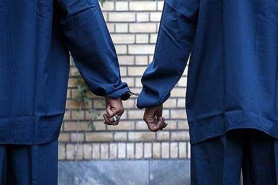 بررسی پربازدیدترین ویدیوها در فضای مجازی ایران | از شکنجه گر تا هلالی