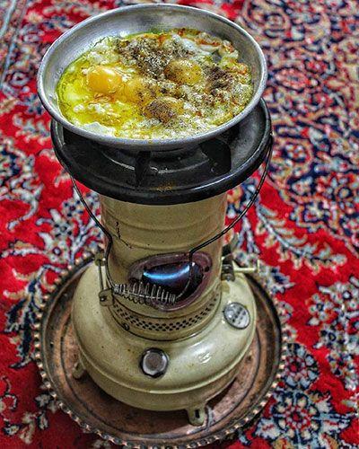 بهترین نوستالژی های ژاپنی در ایران | از نیسان تا پاناسونیک