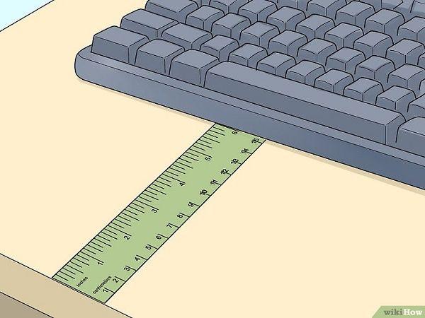 چگونه عمر لپ تاپ را افزایش دهیم؟ | نکات نگهداری از لپ تاپ