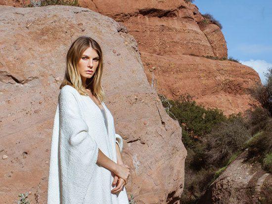 مدلینگ های زن مشهور دنیا چگونه تبدیل به سوپر مدل شدند؟ +عکس