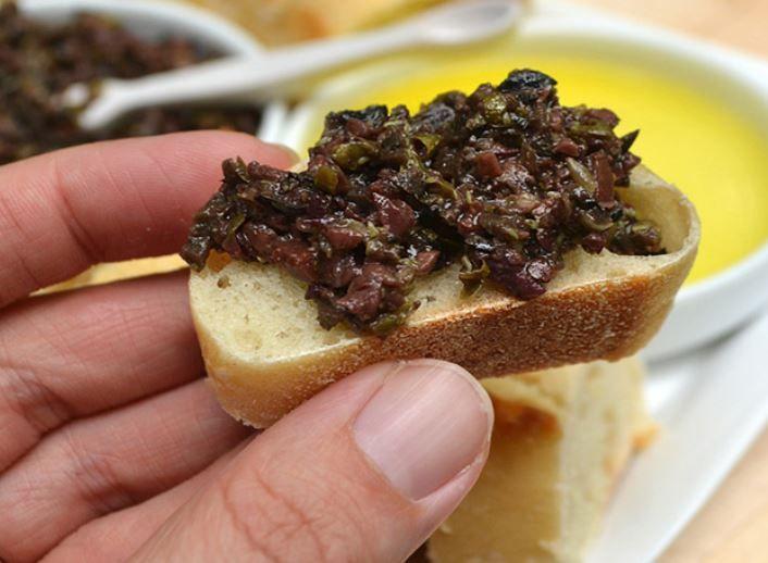 معرفی غذاهایی که در گینس رکورد زدند | باحال ترین غذاهای دنیا