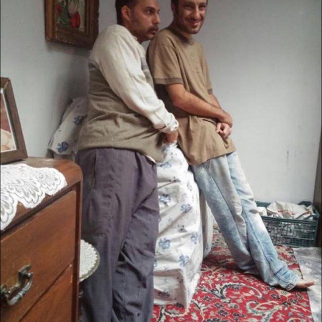 بیوگرافی پیمان معادی و همسرش + تصاویر پیمان معادی + مصاحبه و اینستاگرام
