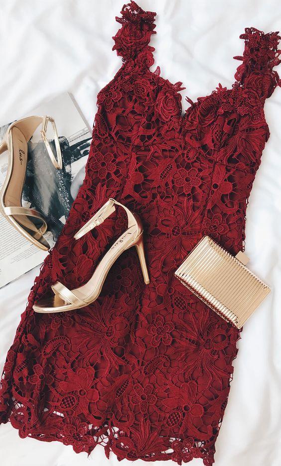 مدل لباس مجلسی 2020 برای جشن عروسی + نکات خرید و انتخاب