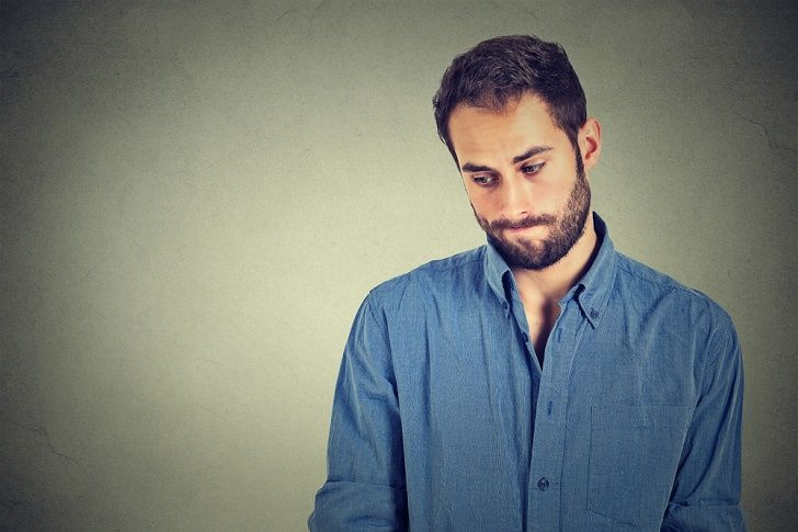 کمال گرایی چیست | شرح خصوصیات افراد کمال گرا
