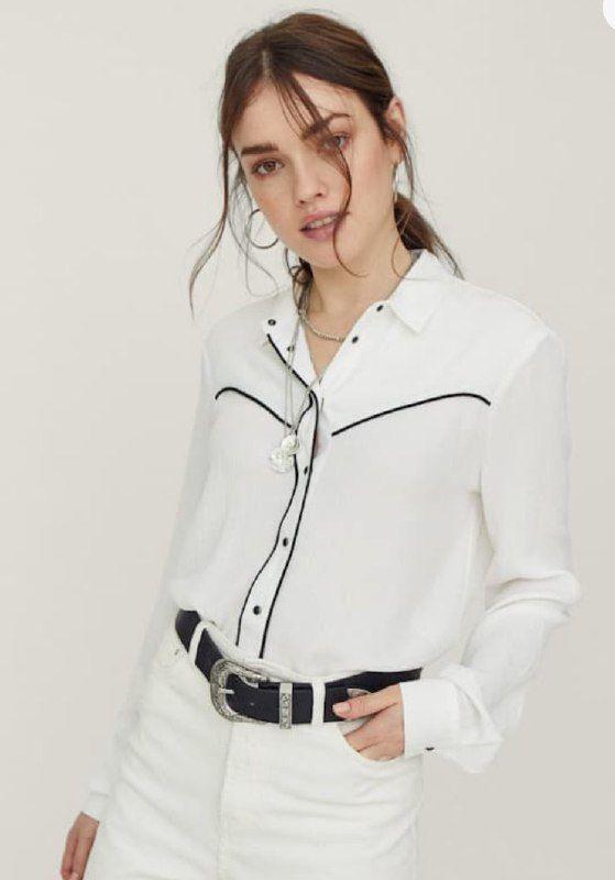 مدل لباس مجلسی خارجی 98 | لباس مجلسی 2019 زنانه شیک 1398