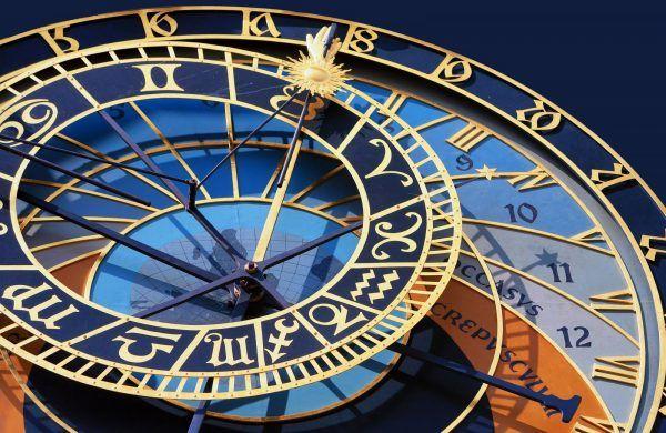 عدد و رنگ شانس متولد هر ماه چیست + روزهای شانس متولدین هر ماه
