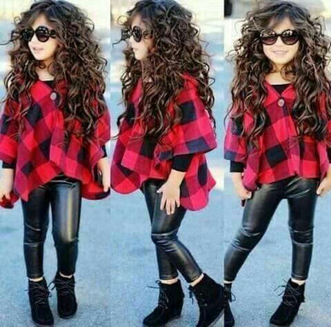 مدل لباس بچه گانه دخترانه عید نوروز 1399 + لباس دخترانه کودکانه عید 99 + راهنمای خرید