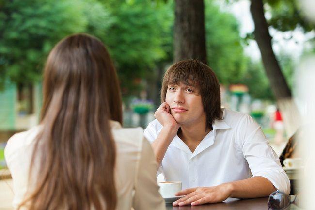 این رفتارها جذابیت شما را کم می کنند | اشتباهات رایج رفتاری