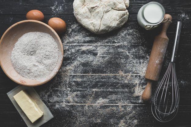 مشاغل خانگی پردرآمد برای زنان | از آشپزی تا هنرمندی و تبلیغات