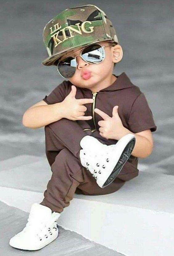مدل لباس بچه گانه پسرانه عید نوروز 1399 | لباس پسر بچه برای عید نوروز 99