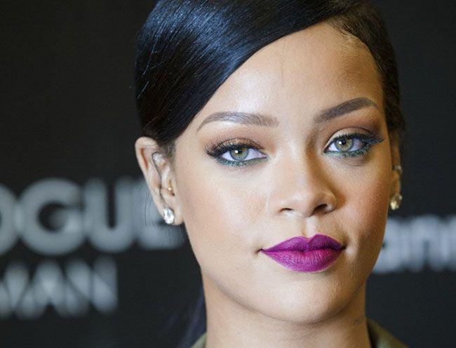 خوش صدا ترین خواننده های زن دنیا | از شکیرا تا ماریاکری و ادل