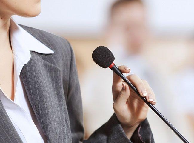 چگونه آواز بخوانیم؟ | نکاتی در مورد آواز خواندن | چگونه خواننده شویم