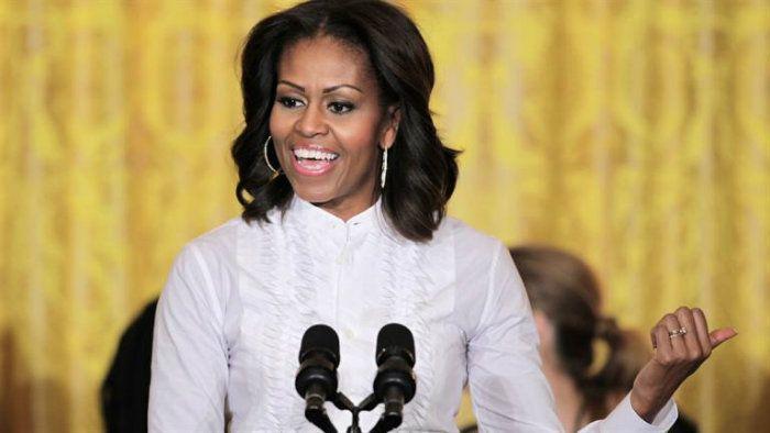 دانستنی های خواندنی درباره کاخ سفید ایالات متحده آمریکا