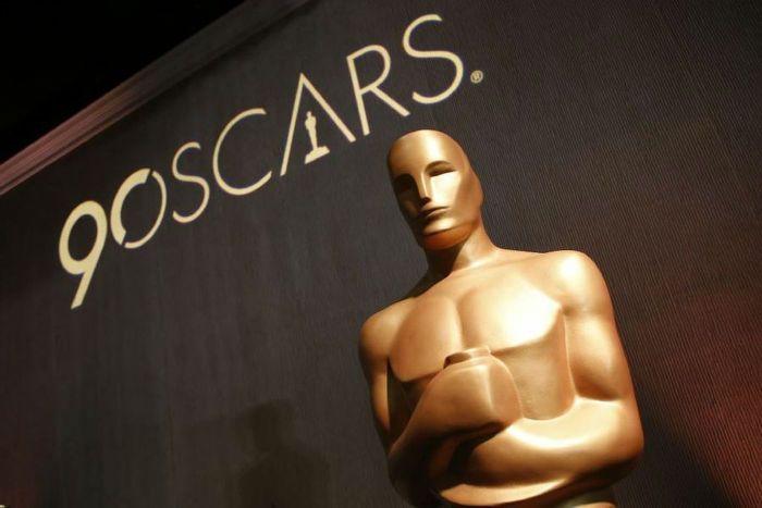 بازیگرانی که بیشترین نامزدی اسکار را داشتند | از مریل استریپ تا پل نیومن