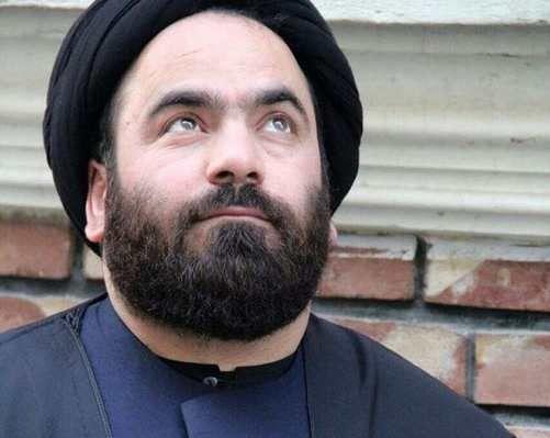 بیوگرافی سید حسن آقامیری + عکس های حسن آقامیری  | جنجالی ترین روحانی در ایران