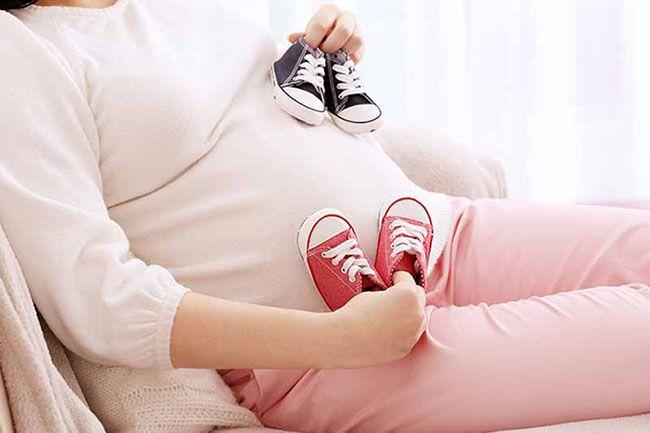 تعبیر خواب حاملگی و بارداری | باردار شدن در خواب چه معنایی دارد؟