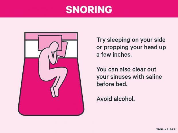 چه کنیم تا خوابی را که دوست داریم ببینیم   روش کنترل خواب دیدن