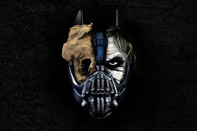 دانستنی هایی درباره فیلم شوالیه تاریکی | The Dark Knight
