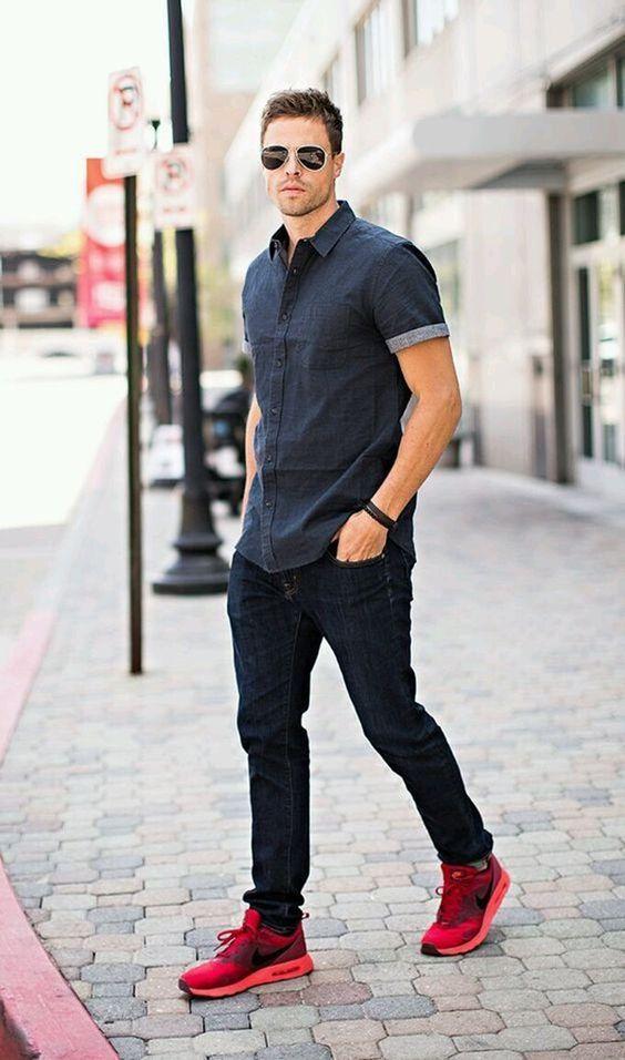 مدل تی شرت 2020 مردانه 99 | بهترین مدل های تیشرت ۲۰۲۰ مردانه 1399