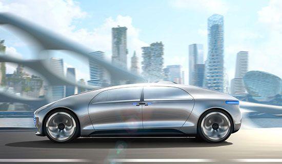 معرفی عجیب ترین خودروهای جهان | از فولکس واگن تا مرسدس بنز