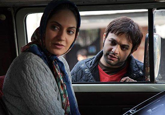 بهترین فیلم های ایرانی دهه 90 | از رخ دیوانه تا مغزهای کوچک زنگ زده