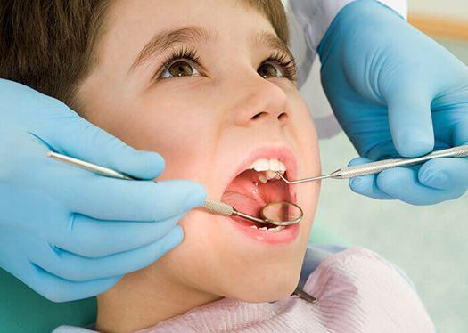 فیلم واقعی کاشت دندان و مزیت های ایمپلنت