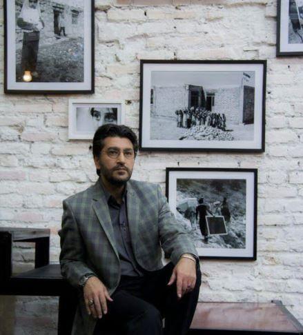 بیوگرافی بازیگران سریال تاریکی شب روشنایی روز + عکس و خلاصه داستان و عوامل سریال