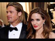 زوج های معروف هالیوودی | زن و شوهرهای ماندگار هالیوود + عکس