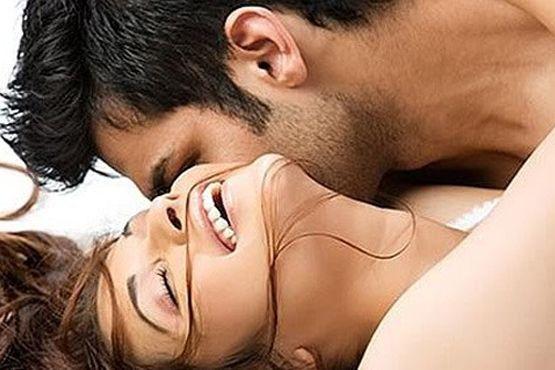 فواید داشتن رابطه جنسی روزانه برای سلامتی روحی و جسمی