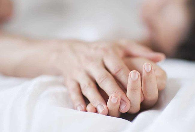 حقایق جالب درباره رابطه جنسی | از تظاهر به ارگاسم تا وسواس عشق