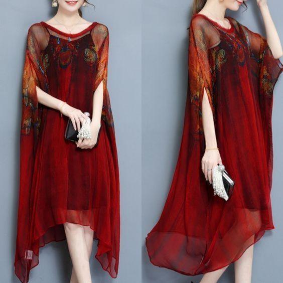 مدل لباس مجلسی دخترانه 98 + راهنمای خرید و ست کردن مد سال 1398