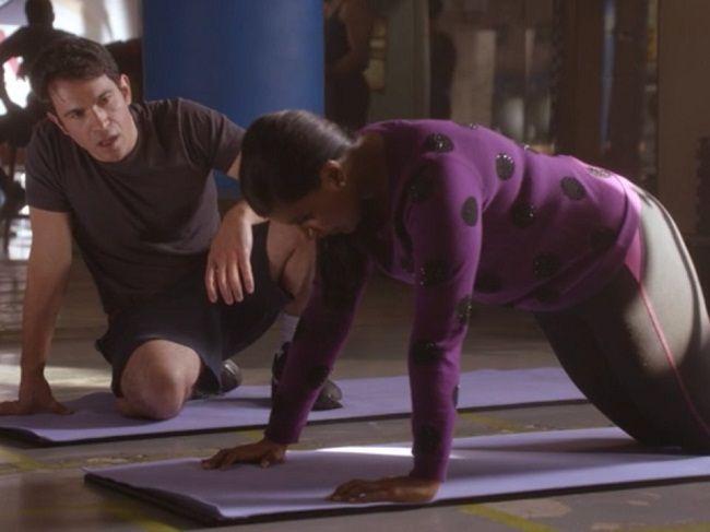 چگونه بدون ورزش کردن وزن کم کنیم؟ | ترفندهای کاهش وزن