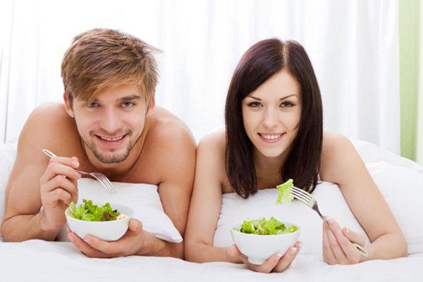 روش هایی برای بارداری سریع | از خوردنی ها تا مراقبت ها