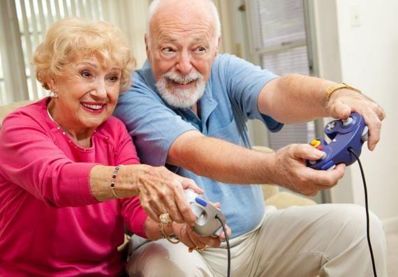 فواید و مضرات بازی های کامپیوتری | از ایجاد خلاقیت تا مشکلات خواب