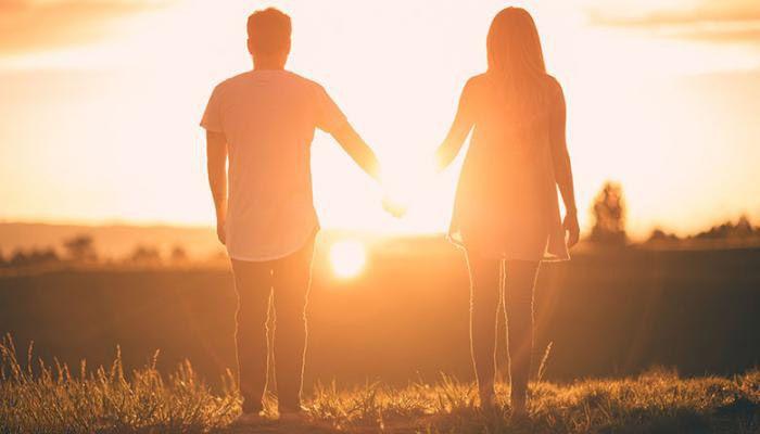 خواسته زنان و مردان در رابطه عاطفی   از شوخ طبعی تا رمانتیک بازی