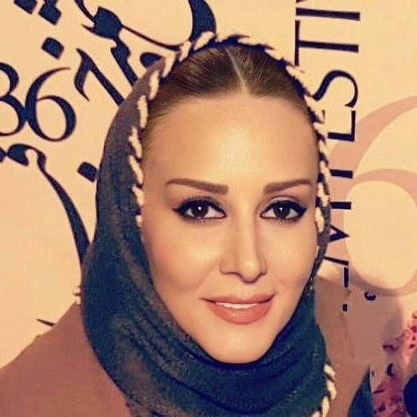 بیوگرافی تمام بازیگران سریال خاک گرم + عکس و خلاصه داستان و لیست عوامل