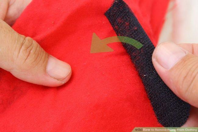 روش های جالب برای افزایش عمر لباس | از کفش ها تا پیراهن