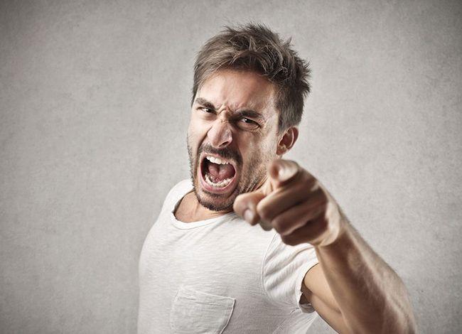 برای کنترل خشم و کاهش استرس چه کنیم؟   راهکارهای مفید و کاربردی