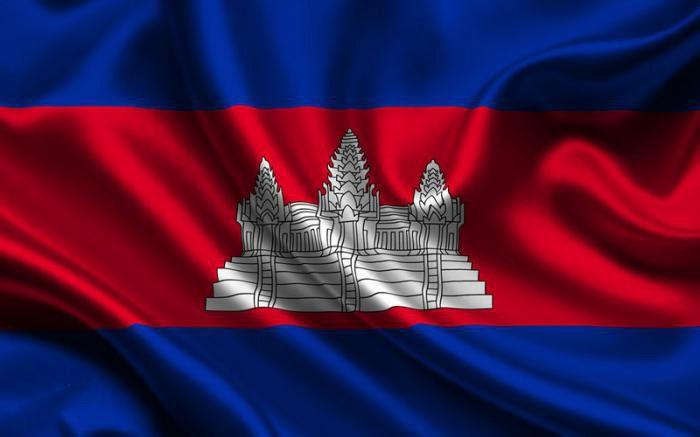 1420460861 parsnaz com زیباترین پرچم های دنیا | از ژاپن تا جمهوری اسلامی ایران