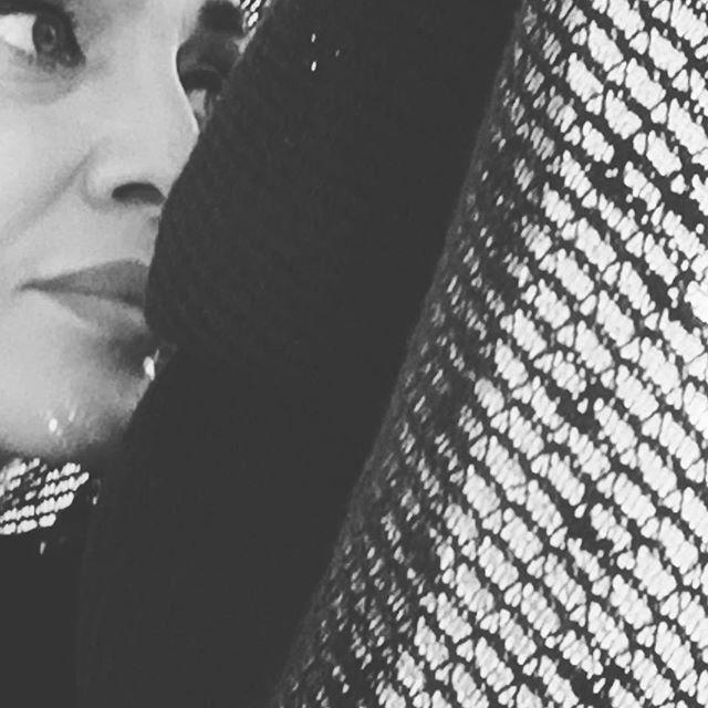 بیوگرافی رویا نونهالی و همسرش + مصاحبه و اینستاگرام + عکس های رویا نونهالی