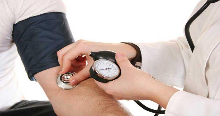 خواص و فواید آویشن | از کاهش فشار خون تا مبارزه با سرطان