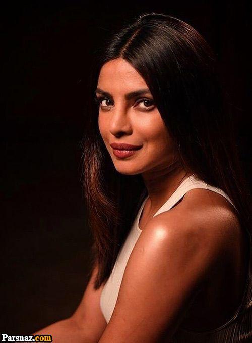 10 زیباترین زنان جهان در سال 2019 | از جی جی حدید تا لیزا سوبرانو
