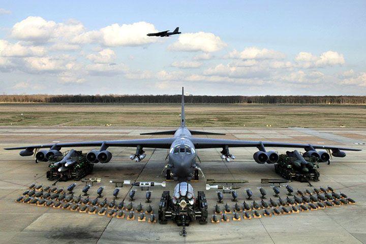 بهترین نیروهای هوایی جهان | از ژاپن تا ایالات متحده آمریکا +عکس