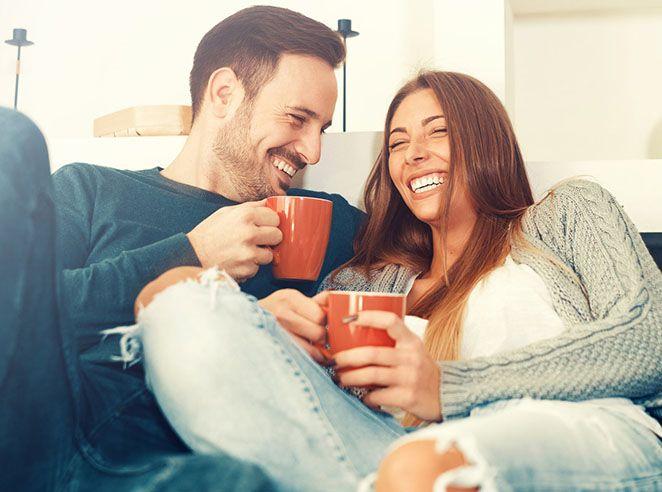 دانستنی های اولین رابطه جنسی | تجربه اولین رابطه زناشویی